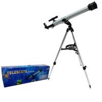 ASTRONOMICAL TELESCOPE F70060