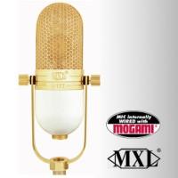 MXL V177 Low-Noise Large-Diaphragm Condenser Microphone