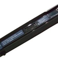 Baterai Acer Aspire One 531 Acer Aspire One 751 751h High Capacity Lit