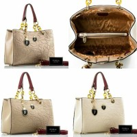 SALE!!! Tas Furla Cynthia Semprem Uk32x23