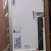 LCD LED Laptop 10