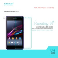 Nillkin Anti Explosion Tempered Glass 9h+ Sony Xperia E1