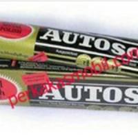 Autosol Metal Polish Asli 50 gram