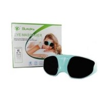 Harga eye care massager alat pijat mata alat terapi | antitipu.com