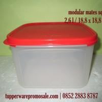 Modular Mates Square 2 Tupperware Katalog SALE OFF 40% Tupperware