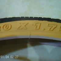 harga Ban Luar Sepeda 20 x1,75 Swallow Super Trac U/ BMX dan Spd Lipat Tokopedia.com