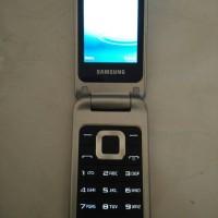 Samsung Citrus C3520