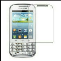 Anti Gores Samsung Galaxy Chat B5330 SPY