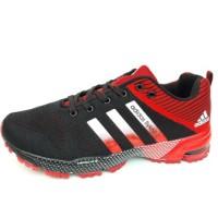 Agen Sepatu Running Pria Murah | Adidas Flyknit 2 Tipe Terbaru