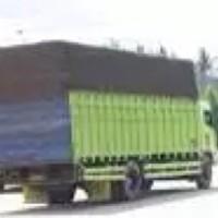 terpal truk 4x6 bahan campas8