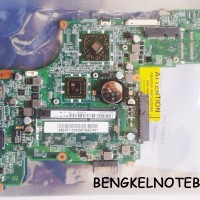 Motherboard Acer Aspire One 725 V5-121