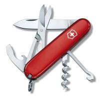 VICTORINOX POCKET KNIFE COMPACT