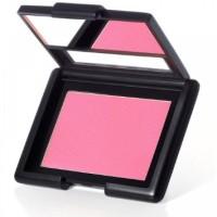 Blush On - ELF Blush #Pink Passion