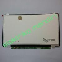 Panel LED 14.0 slim 40 Pin untuk Sony Vaio PCG-61411L/ LP140WH2