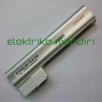 Original Baterai HP Mini 110-3500 110-3600 110-3700 CQ10 CQ10-600