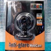 Jual Webcam A4Tech PK-710G Murah