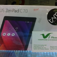 harga Tablet ASUS ZenPad C 7.0 Tokopedia.com