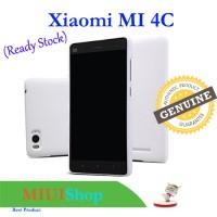 Xiaomi Mi 4c / Mi4C (3GB / 32GB) White