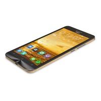 Asus Zenfone C ZC451CG 1GB RAM / 8GB