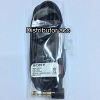 headset/handsfree sony xperia MH750 original
