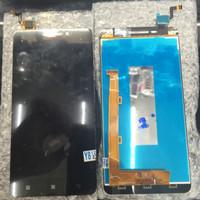 Lcd Touchscreen Lenovo A5000 Ori Fullset