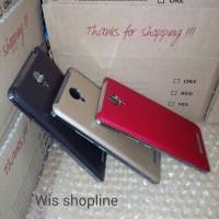 harga leather case kulit xiomi redmi note2 Tokopedia.com