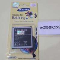 Baterai Samsung Grand Prime G530 Batre Baterei Battery