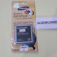Baterai Samsung J5 Batre Baterei Battery