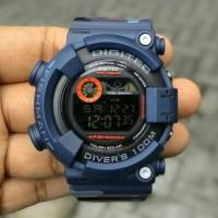 Digitec DG-2089T (Fishman) Deep Blue Original