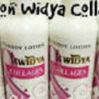 LOTION PITA / Handbody / Hand Body Widya Collagen Pink / Colagen- BPOM