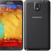 Samsung Galaxy Note 3 N9002 DUOS
