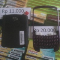casing bb gemini 8520 8530 9300 9330 aries kepler blackberry kasing
