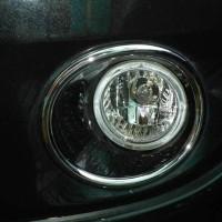 harga Ring Foglamp / Fog Lamp Bulat Kecil NEW Rush / Terios Tokopedia.com