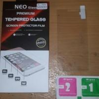 harga Tempered Glass Lenovo A6000 Plus ( Anti Gores Lenovo A6000 Plus ) Tokopedia.com