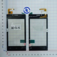 TOUCH SCREEN SPC S5