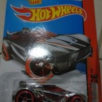 Harga Hot Wheels Chicane DaftarHarga.Pw