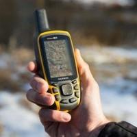GPS GARMIN GPS MAP 64s 64 S 64si 64 Si Free Peta Indonesia DS019
