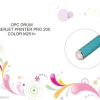 harga Opc Drum Untuk Hp Laserjet Pro 200 Color M251n Tokopedia.com