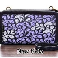 HPO Mokamula Premium Lite New Krila