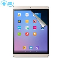 TABLET ONDA V919 AIR CH 64GB DUAL OS WINDOWS 10 + ANDROID 5.1 WINDROID