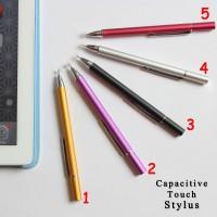 Jot Pro Capacitive Touch Stylus