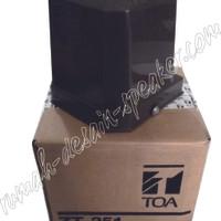 TOA Matching Transformer ZT-351