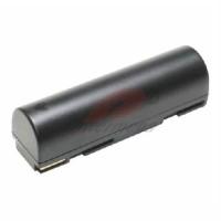 Baterai Fujifilm DS260 MX600 Lithium Ion Standard Capacity (OEM) - Bla