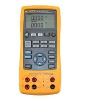 Fluke 725 Multi-Function Process Calibrator