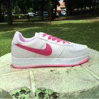 SEPATU NIKE AIR FORCE ONE WOMEN