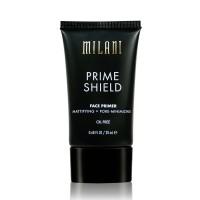 Milani Prime Shield Mattifying + Pore Minimizing Face Primer