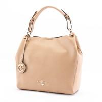 harga Tas BRAND EVERBEST Handbag Hobo Gold Cream Pastel NEW ORIGINAL ASLI Tokopedia.com