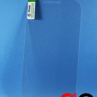 TEMPERED GLASS SAMSUNG Galaxy Grand Duos/Neo/Plus (High Quality)
