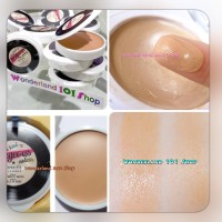 Some Kind A Gorgeous Foundation 3.5 G - Medium By Benefit Murah