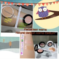 Some Kind A Gorgeous Foundation By Benefit 1.8 Gram Murah